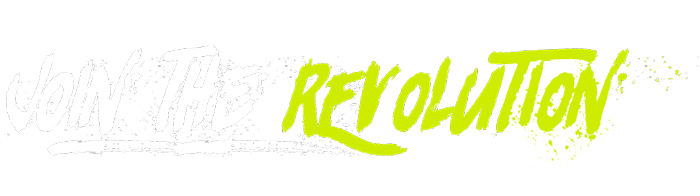 RAZ-R Revolution